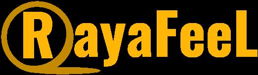 RayaFeeL